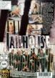 Jailhouse DVD - Back