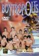 Boytropolis part 1 DVD - Front