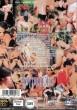 Boytropolis part 1 DVD - Back