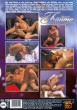 Wenn Träume Ficken Lernen DVD - Back