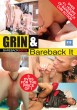 Grin & Bareback It DVD - Front