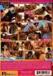 Wan Luvs Wee DVD - Back