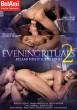 Evening Rituals 2 DVD - Front