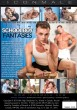 Schoolboy Fantasies (Icon Male) DVD - Back