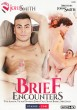 Brief Encounters DVD - Front