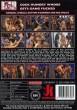 Bound In Public 75 DVD (S) - Back