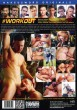 # Workout DVD - Back