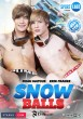 Snow Balls DVD - Front