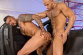 Auto Erotic Part 2 DVD - Gallery - 001
