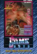 Game Boys Collection 21 - Badewannenspass + Sperma Lips DVD - Front