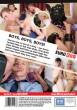 Here Cum The Boys DVD - Back