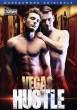 Vegas Hustle DVD - Front