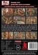 Bound In Public 80 DVD (S) - Back