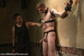 30 Minutes Of Torment 16 DVD (S) - Gallery - 001