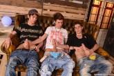 Freshly Milked Boys DVD - Gallery - 004