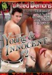 Young & Innocent 2 (Twisted Demons) DVD - Front