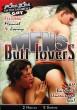 Mens Butt Lovers DVD - Front