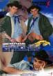 Bare Eagles DVD - Front