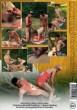 Raw Jogging & Jerking DVD - Back