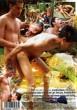 Summer Break DVD - Back