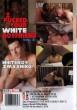 I Fucked Your White Boyfriend Vol. 3 - Whiteboy Smashing! DVD - Back