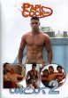 Rio Uncut 2 DVD - Front