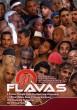 31 Flavas DVD - Front