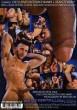 Foreskin Mafia DVD - Back