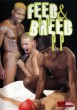 Feed & Breed DVD - Front