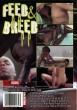 Feed & Breed DVD - Back