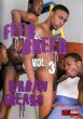 Feed & Breed 3 DVD - Front