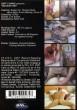 Bareback Me! DVD - Back