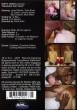 Bareback That Twink DVD - Back