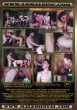 Bareback Gangbang Recruits DVD - Back