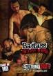 Badass Blowjobs DVD - Front