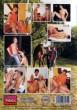 Boyfriends 4 DVD - Back