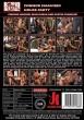 Bound In Public 83 DVD (S) - Back