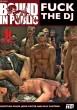 Bound In Public 84 DVD (S) - Front