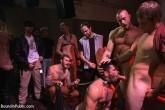 Bound In Public 84 DVD (S) - Gallery - 003