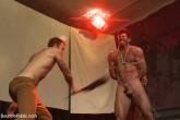 Bound In Public 84 DVD (S) - Gallery - 006