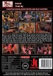 Bound In Public 84 DVD (S) - Back