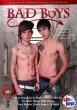 Bad Boys (City Boyz) DVD - Front