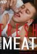 Fresh Amateur Meat DVD - Front