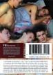 Enter Me Hard DVD - Back