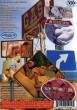Heat Stroke Highway DVD - Back