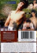 Ticket 2 Ride DVD - Back