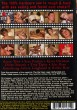 The Twink Whisperer DVD - Back