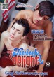 Twink Delight DVD - Front