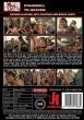 Bound in Public 85 DVD (S) - Back