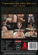 30 Minutes of Torment 21 DVD (S) - Back
